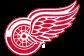 Купить онлайн билеты на игры НХЛ (NHL)! NHL Tickets Buy Online!