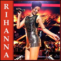 ������ ������ ������ �� �������� ������ � ���-������! Rihanna Concerts Tickets Buy online!