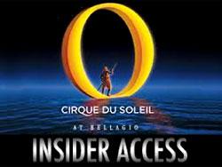 ������ ������ ������ �� ����� ����������� ��� � ���-������ - ��� '����� �� �����' '�'! 'O' Cirque du Soleil Tickets Buy Online!