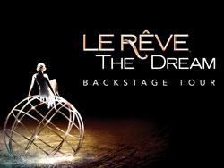 ������ ������ ������ �� ����������� ��� 'Le Reve' � ���-������! Show 'Le Reve' in Wynn Las Vegas Tickets Buy Online!