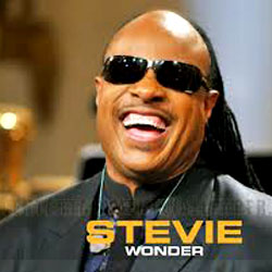 ������� ����� ������� (Stevie Wonder) � ���-������! Stevie Wonder Concerts Tickets buy online!