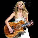 ������ ������ ������ �� ������� ������ ����� (Taylor Swift) � ���-������! Taylor Swift Concerts Tickets buy online!