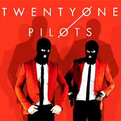 ������ ������ ������ �� �������� ������ '�������� ���� �����'! Twenty One Pilots Concerts Tickets buy online!