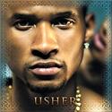 ������� Usher (����) � ���-������! Usher Concerts Tickets buy online!