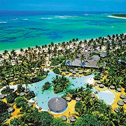 Фото пляжей доминиканской республике