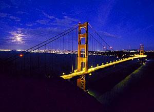 Сан-Франциско